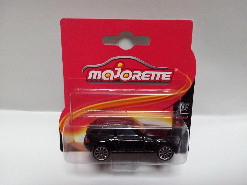 N°244 Bmw Z3 coupé BMWZ3Coupe24401