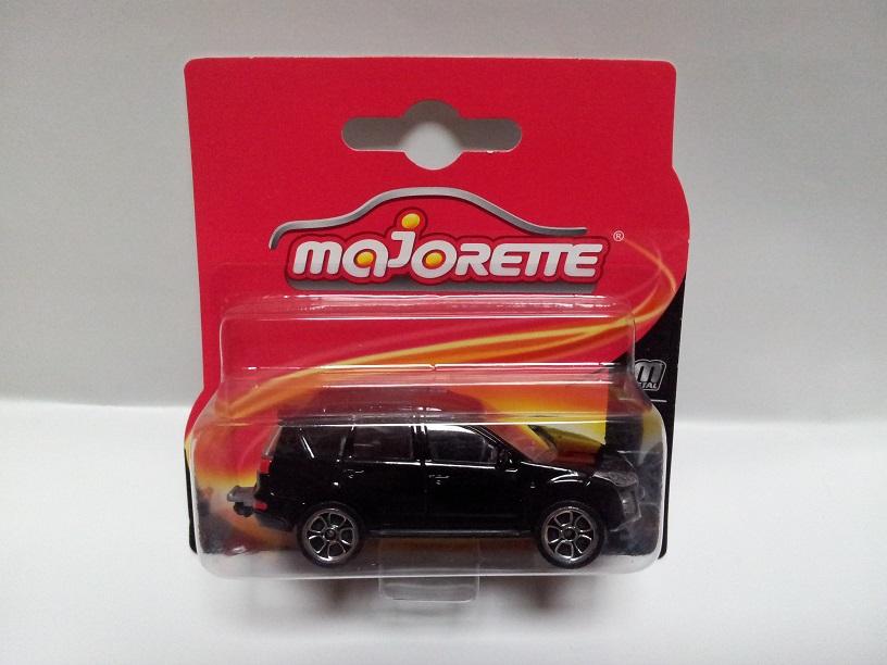 N°205G PEUGEOT 4007 Peugeot4007205G01